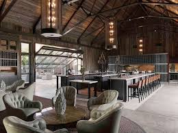 Best Barn Homes Images On Pinterest Architecture Barn Homes - Barn interior design ideas