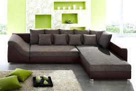 Wohnzimmer Grun Rosa Wohnzimmer Wohnideen Mit Deko In Kräftigen Farben Design