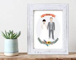 unique wedding gift unique wedding gift etsy