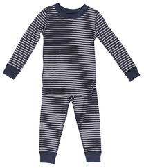 31 best pajamas for your toddler images on pajamas