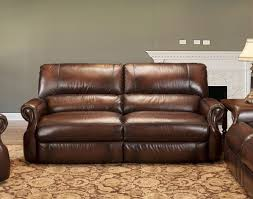 power recliner sofa leather beautiful top grain leather sofa recliner top grain leather