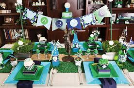day table decorations top 12 table settings for your s day