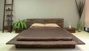 zen bedroom set captivating style bedrooms at zen bedroom set zalfahomedesign
