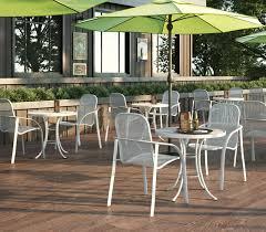Outdoor Mesh Furniture by Outdoor Patio Furniture Mesh Homecrest Outdoor Living