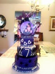 31 best 13th b day cake ideas images on pinterest justin bieber