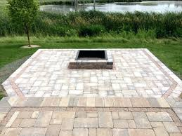 square fire pits designs patio outdoor fire pit diy gas outdoor fire pit screen covers