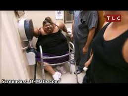 lupe from my 600 lb life lupe in the toilet youtube
