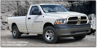 2011 dodge ram 1500 mpg 2009 2012 dodge ram 1500 trucks link coil suspensions and more