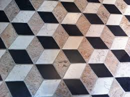 wonderful vct tile flooring vct tile prices ukrobstep flooring