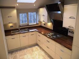 online kitchen cabinets fully assembled best cheap kitchen cabinets for sale catherine m johnson homes
