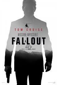 A Place Izle Görevimiz Tehlike 6 Mission Impossible Fallout Hd Tek