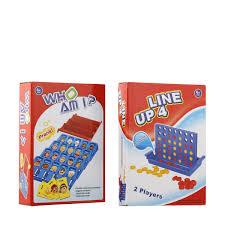 mini board games assorted kmart