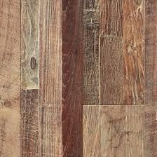 reclaimed teak flooring indoteak design