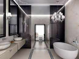 la vasca in acrilico con il suo design moderno bath arredo