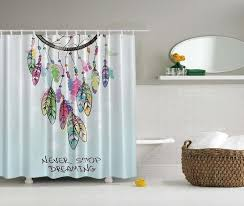 Best  Shower Curtain Sets Ideas On Pinterest Black Bathroom - Bathroom curtains designs