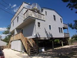 long beach island home rental 127 iroquois avenue