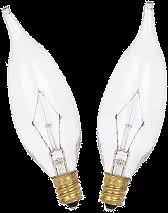 lamps plus coupons online and store discounts