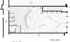 shop floor plans shop home plans ideas home design ideas