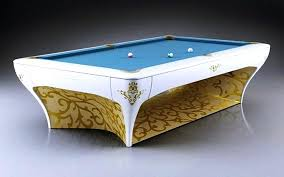 top pool table brands expensive pool tables where to buy top quality pool tables on most