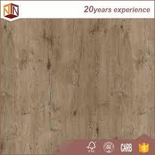 kaindl laminate flooring reviews kaindl laminate flooring reviews