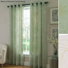 large size of curtain embroidered sheer curtains india inches long curtain panels white embroideredr curtains