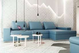 Living Room Pendant Lights Living Room Lamp U2013 The Living Room Lighting Hum Ideas