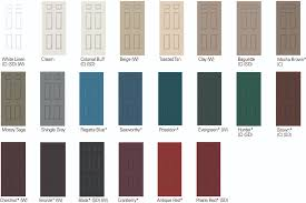 front door colors for white stucco house what color should i sd