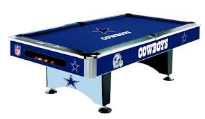 Pool Tables For Sale Used Accessories Scenic Dallas Cowboys Pool Table Furniture Texas