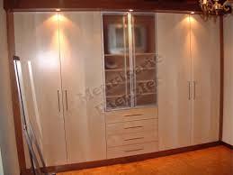 placard chambre à coucher modles placards chambre coucher armoire gros nouvelle placard avec