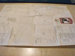 Headboard Woodworking Plans by R Nyw0310 Regency King Size Headboard Woodworking Plan Featuring