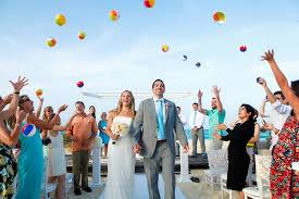 la photographers la romana wedding photographers