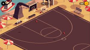 hoop basketball android apps on google play