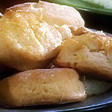 323 best food paula deen u0026 sons u0027 recipes images on pinterest