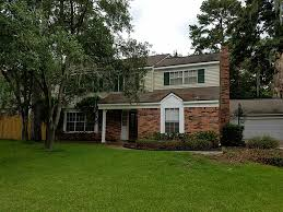 Houses For Rent By Owner In Houston Tx 77090 18026 Bambrook Lane Houston Tx 77090 Intero Real Estate Services