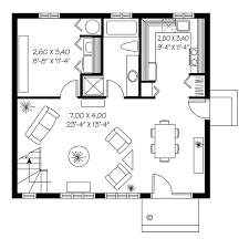 Build Small Saltbox House Plans by Saltbox House Plans Cottage House Plans