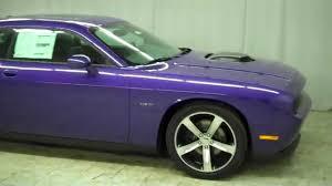 2014 dodge challenger plum purple 2014 dodge challenger r t coupe plum