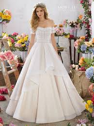 wedding dress for sale mori 6854 wedding dress sale tdr bridal outlet birmingham