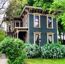 victorian houses are eye candy victorian houses victorian and