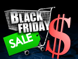 black friday shopping tips lake lanier real estate and buford ga homes for sale