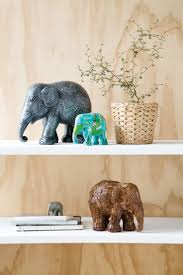 50 best elephant parade mini replicas images on pinterest