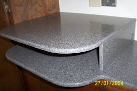 top corian spectrum furniture