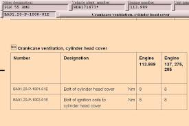 Mercedes 2002 230 Slk Fuse Box Diagram Mercedes Slk 55 Amg Tony U0027s Website