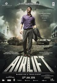new film box office collection 2016 worldwide box office collection airlift surpasses rs 200 crore mark