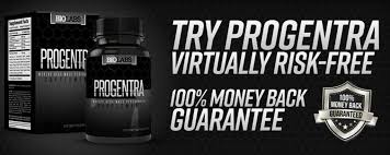 progentra review do you need progentra male enhancement