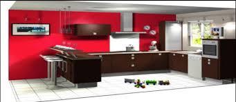 rénovation de cuisine à petit prix relooker sa cuisine 5 revêtements pas chers du tout