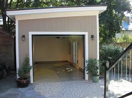 She Shed Kit Amazing Design Your Own Garage Plans Free 3 She Shed Garden Shed