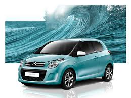 modellen peugeot blue lagoon is not the name of a new trendy vacation spot this is