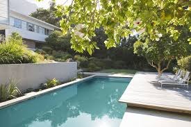 Backyard Wood Deck Types Of Decks To Build For Any Space On Your Property