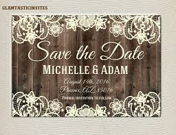 affordable save the dates 8 best affordable save the date ideas images on save