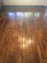 flooring waxing hardwood floors how to remove wax buildup from